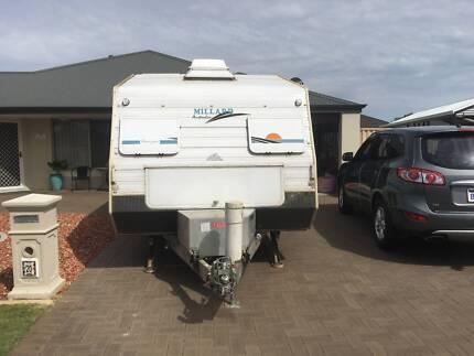 Caravan for sale Bunbury Bunbury Area Preview