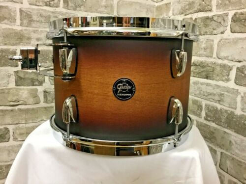 Gretsch Renown Maple 12