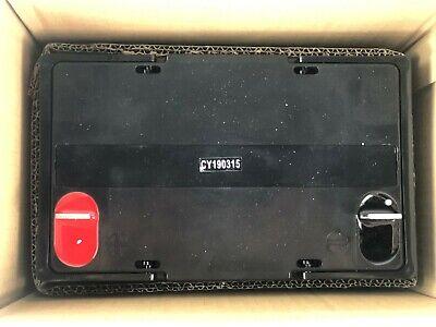 New Simplex 2081-9296 Fire Alarm Control Panel Battery 12v 55ah