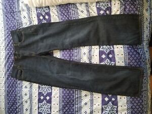 Assorted Mens Jeans - All Included