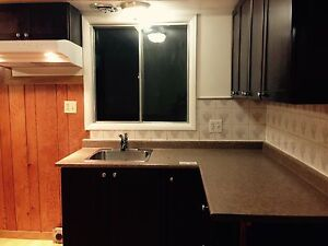 Two bedrooms Apartment for rent  Cambridge Kitchener Area image 3