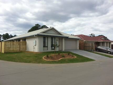 Rent to Own BRAND NEW HOME - $545 pw Loganlea Logan Area Preview