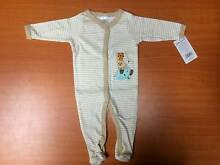 Baby Boy/Girl Onesies Romper Balcatta Stirling Area Preview