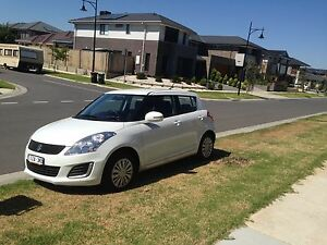 Lynbrook Driving School St Kilda Port Phillip Preview