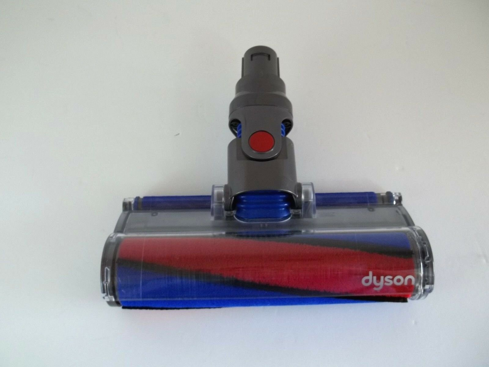 Dyson cleaner head дайсон v11 отзывы