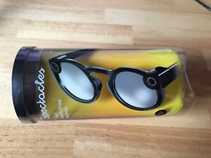 ec7313bab9c SEALED Snapchat Spectacles 2 for iPhone and Android