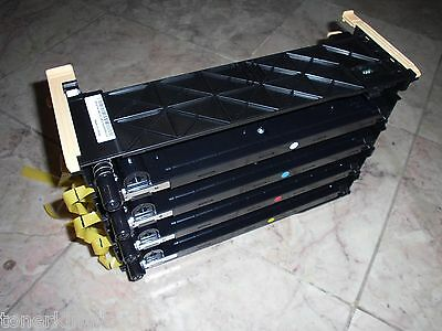 NEW GENUINE DELL 1320 2130 2135 2150 2155 Imaging Drum Unit WDH78 KGR81 331-0711 (2135 Yellow Imaging Drum)