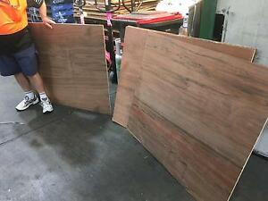 Ply wood Homebush West Strathfield Area Preview