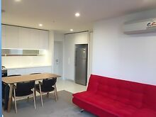 Brand New City Apartment 2 BR 2 Bath Fully furnished Carlton Melbourne City Preview