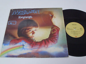 MARILLION-Kayleigh-GERMANY-12-034-Maxi-single-alternative-amp-extended-versions