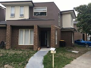 Luxury house Dandenong North Greater Dandenong Preview