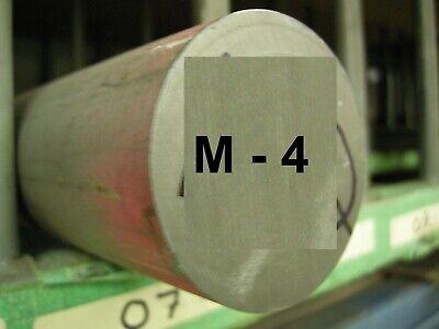 "1 Piece 1-3//8/"" x 12/"" Round Rod C1018 Cold Drawn /& Formed Mild Steel Ships UPS"