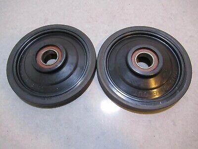 H19 Genuine Acura Molding Body Side 08P05-TZ5-210