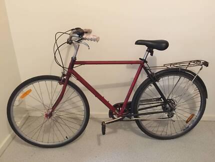 BIG BARGAIN!!!!! SCHWINN Vintage bike