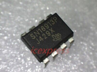 LC7818 SANYO IC function SWITCH DIP-30 LC7818 UK Stock