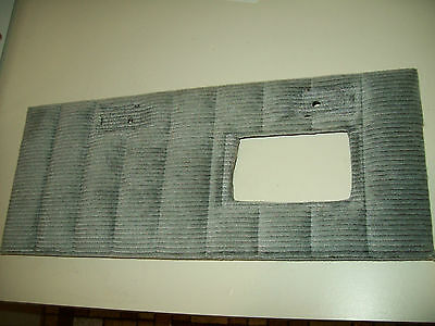 Chevy  Silverado  Door  Panel        8  Page (S )