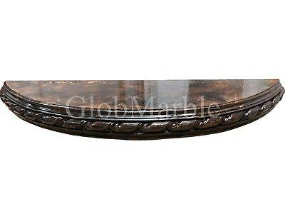 Concrete Countertop Edge Mold Cef 7019 Form Liners Edge Profile