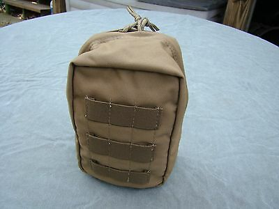 USMC Tactical Tailor Goggle pouch NEW