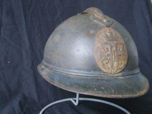 helmet M 15  Romania