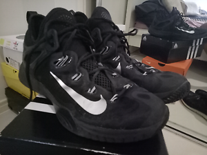 Nike Hyperrev 2015 Mount Warren Park Logan Area Preview