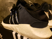 Adidas EQT cross over White mountaineering 93/17 US 6 only Sydney City Inner Sydney Preview