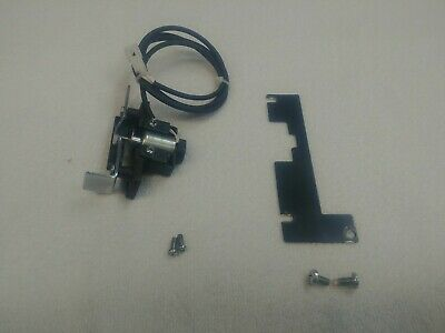 Brother Bas 423 Embroidery Machine Jump Solenoid Assembly