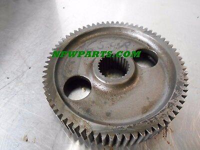 John Deere 650 Bull Gear Ch15036