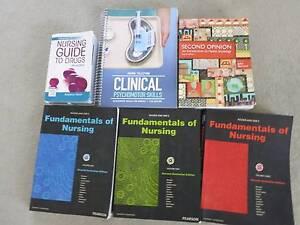 Havard's Nursing Guide to Drugs by Adrianna P. Tiziani (Paperback, 2013)