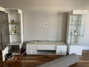 Moving Sale/ coffee table / side table