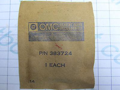383724 0383724 OMC Needle Set Evinrude Johnson 18-25HP