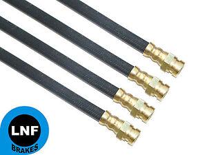 70 71 72 73 74 datsun 240z 260z 71 72 nissan cedric brake hose set x4 2fr 2rr. Black Bedroom Furniture Sets. Home Design Ideas