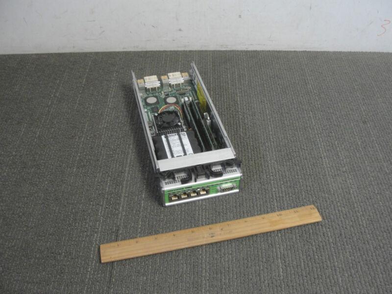 Dell EqualLogic Control Module 7 (0935409-07)