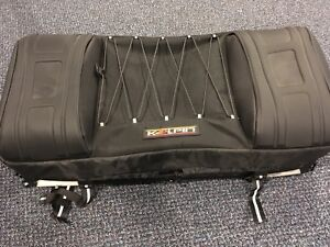 Kolpin Trailtec Gear Bag