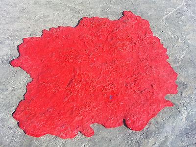 Granite Seamless Texture Stamp Mat 1ftx1ft Concrete Faux Stones Patios Walkways