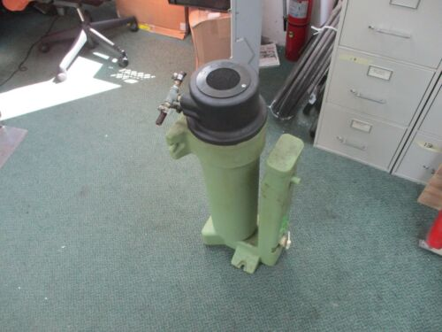 Sullair Oil/Water Separator OS-1 Used