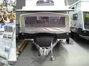 2017JAYCO EXPANDA 17.56-2 OUTBACK V56407 Canberra City North Canberra Preview