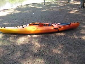 Single Sit In Kayak, Azul Mystic 11 Erskineville Inner Sydney Preview