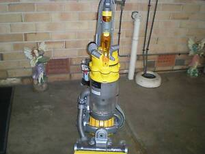 Dyson vacuum cleaner Parafield Gardens Salisbury Area Preview