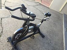 Exercise bike Chester Hill Bankstown Area Preview