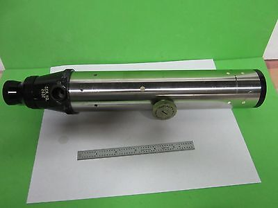 Autocollimator Brunson Optics Metrology Sku64
