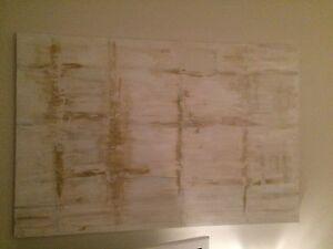 Wall painting Mosman Mosman Area Preview