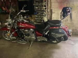Kawasaki 350 | New & Used Motorcycles for Sale in Ontario from