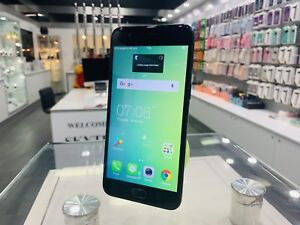 OPPO A57 BLACK UNLOCKED TAX INVOICE WARRANTY Surfers Paradise Gold Coast City Preview