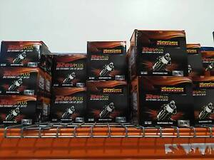 Motorcycle Batteries Hamilton Brisbane North East Preview