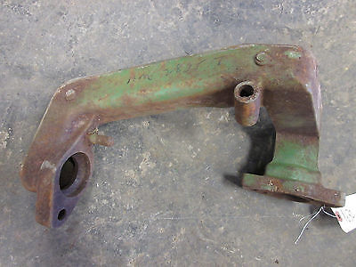 John Deere M Mi Mt 40 320 Underslung Orchard Manifold M3030t Nos Rare Am2835t