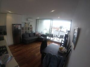 3 Week Let St. Kilda/Windsor, Chapel Street $300p/w St Kilda Port Phillip Preview