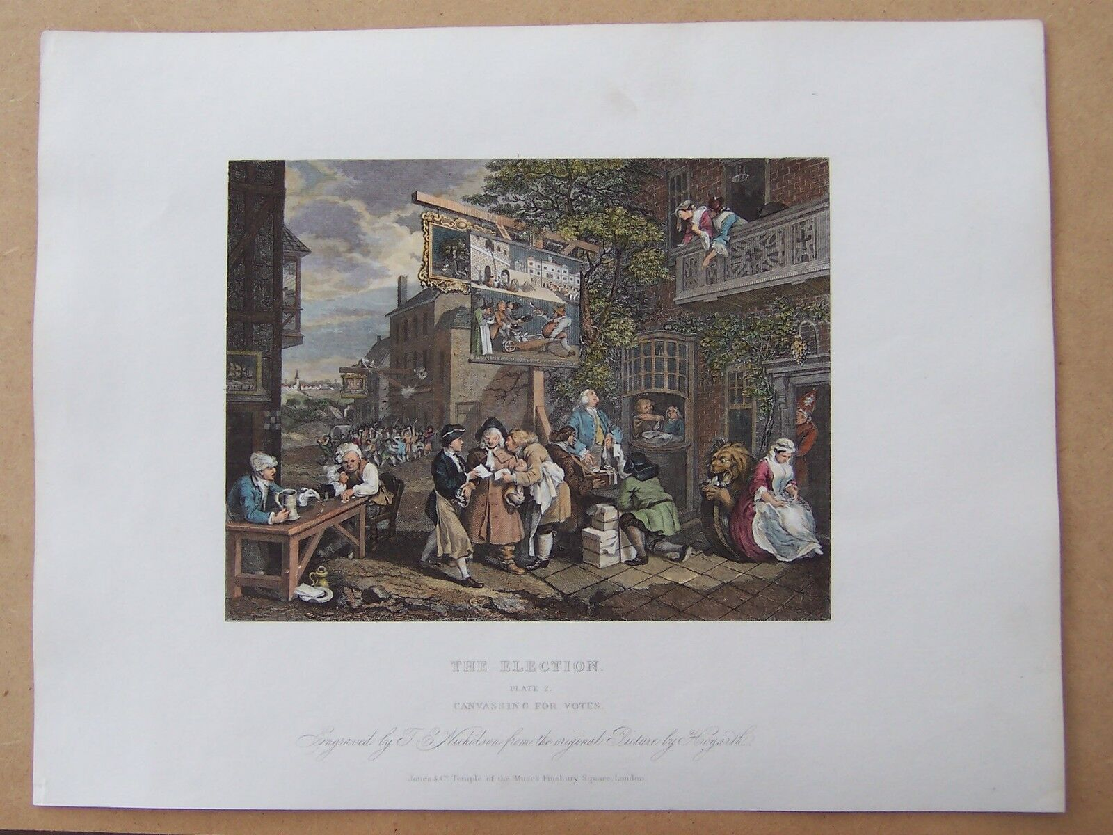 Anglia Arts and Prints