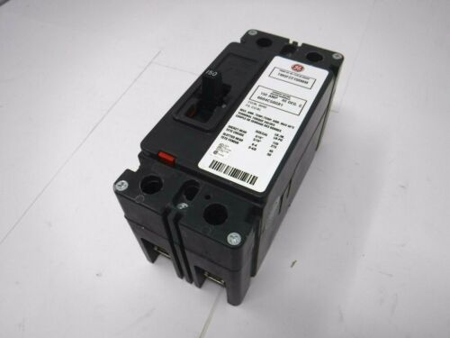 General Electric TMQF22150MM 150 Amp Circuit Breaker *BRAND NEW*