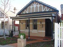 Characteristic home in Subiaco with two bedrooms Subiaco Subiaco Area Preview