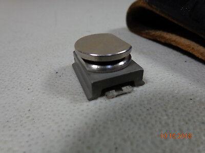 Motorola Xts5000 Vhf Radio D Clip Wbelt Loop Ntn9213a Xts3000 Xts3500 Xts5000r